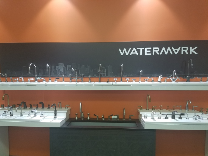 touring watermark designs in brooklyn ny was an amazing way to